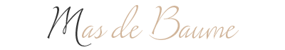 Hôtel de charme en Ardèche | Mas de Baume