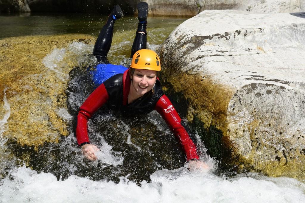 Agence de loisirs en Ardèche